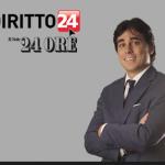 Intervista in materia Responsabilità Medica