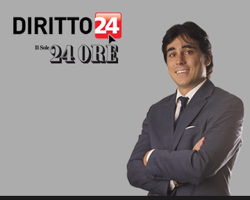 intervista responsabilità medica
