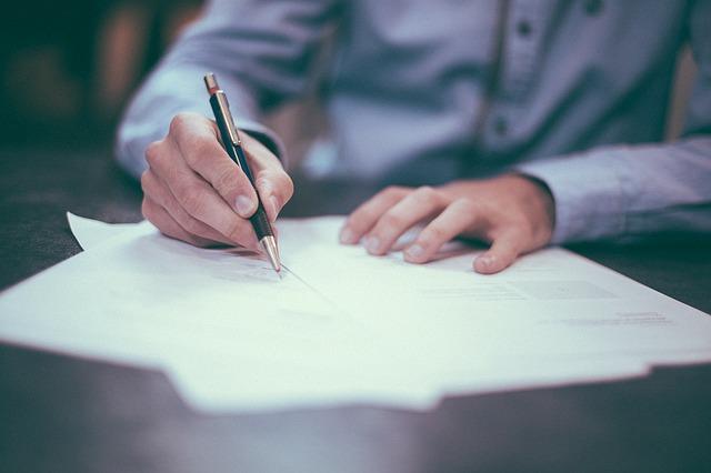 Il c.d. Decreto Dignità <br> e le Nuove Disposizioni in Materia di Diritto del Lavoro
